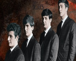 the-beatles-1961